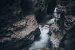 creek-1149639_1920