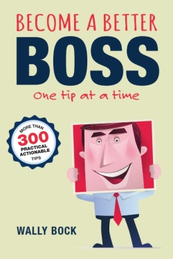 become-a-better-boss-one-tip-at-a-time-cover